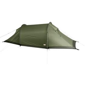 Fjällräven Abisko Lite 2 Tente, pine green